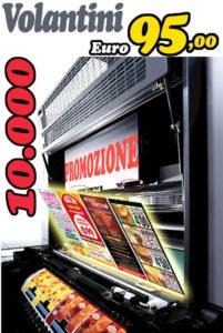 PROMO-Volantini-tipografia-roma-tuscolana-stampa-portafurba
