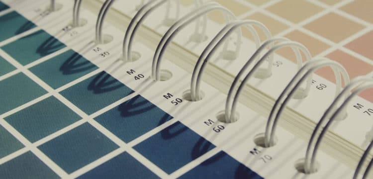 tipografia-tuscolana-stampa-portafurba
