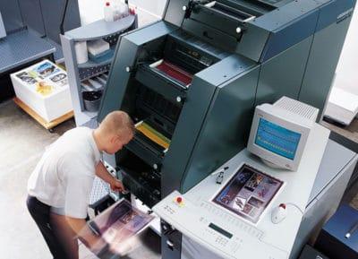 tipografia-roma-stampa-grafica-portafurba